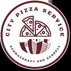 Logo City-Pizza Wittingen Wittingen